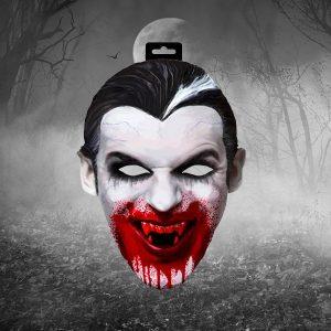 Halloween Maskers / Brillen