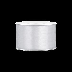 BK 38 mm satijn lint