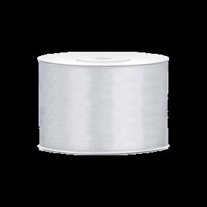 BK 50 mm satijn lint